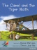 The Camel and the Tiger Moth Cover
